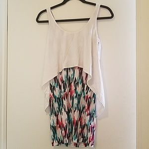 Tart Dress NEW WITH TAGS